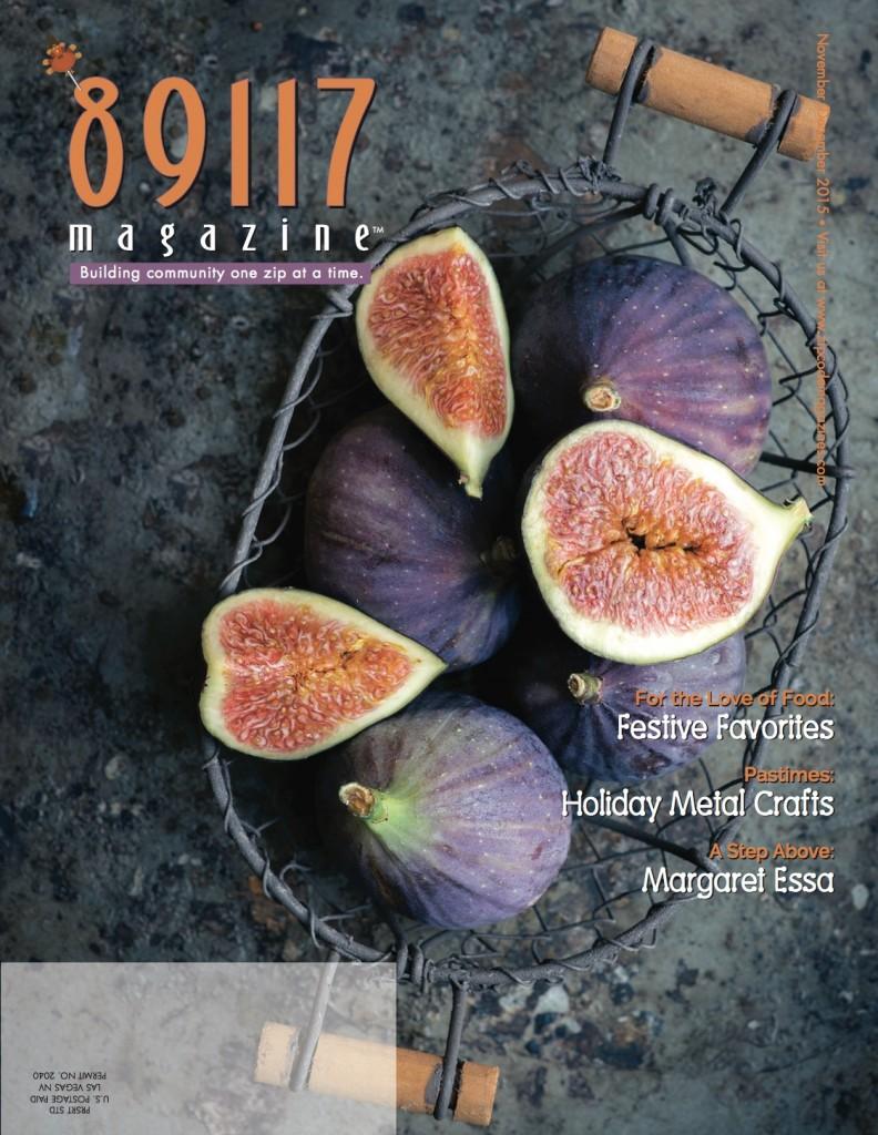 89117 Magazine   November-December 2015