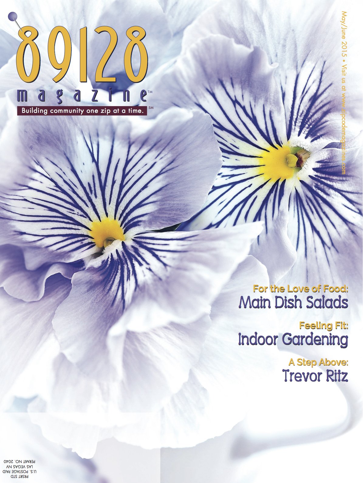 89128 Cover
