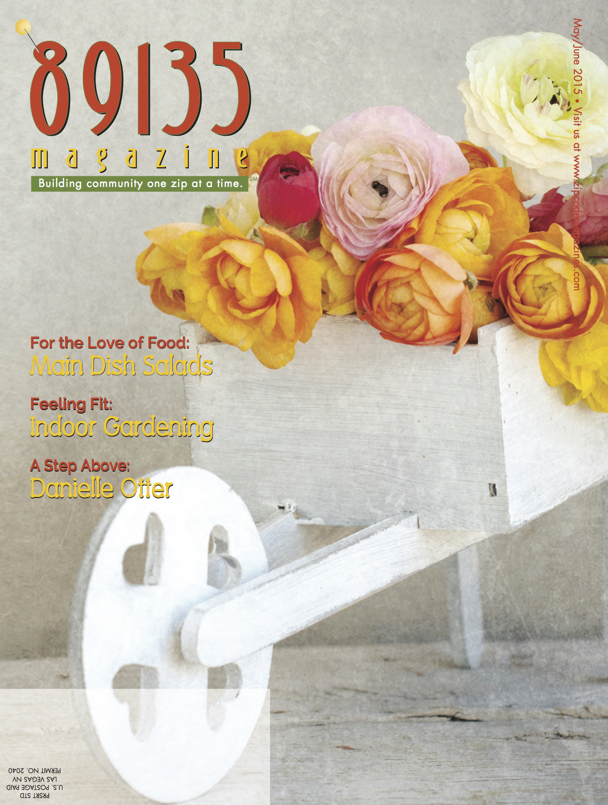 89135 Cover