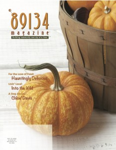 89134 Cover