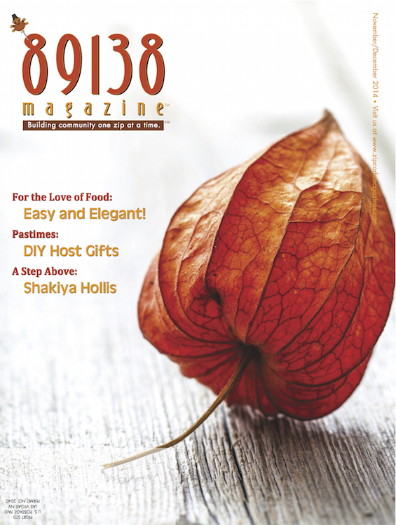 89138 Cover