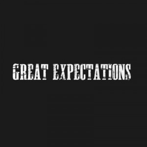 great-expectations-500squ-for-thumb_0
