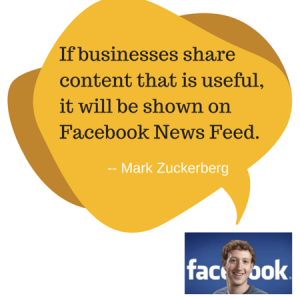If-businesses-share-content-that-is