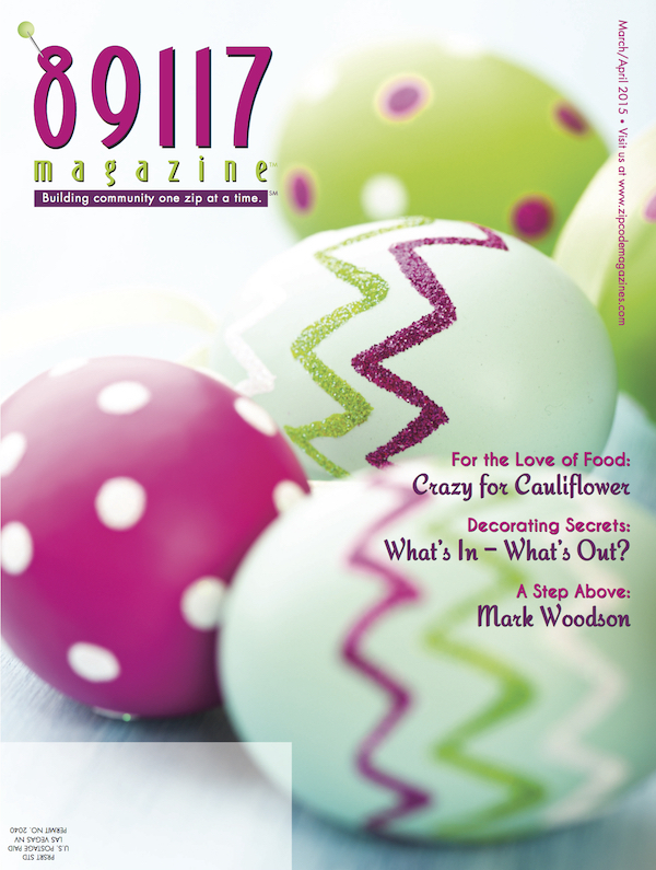 89117 Cover
