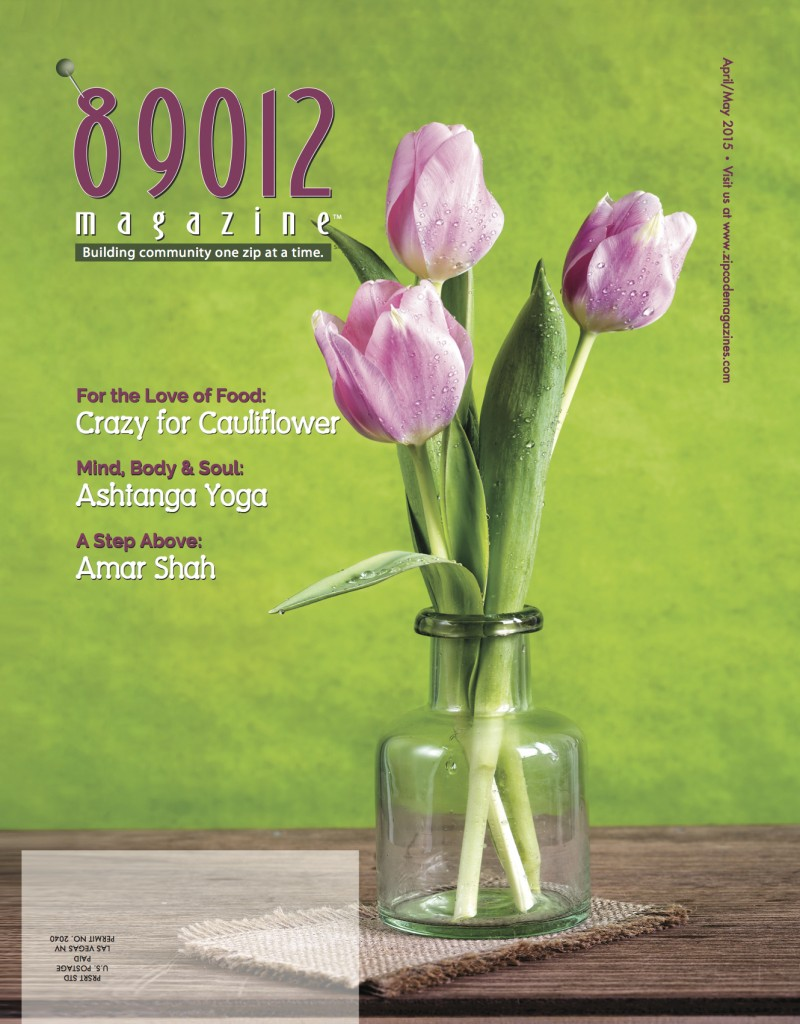 89012 Cover