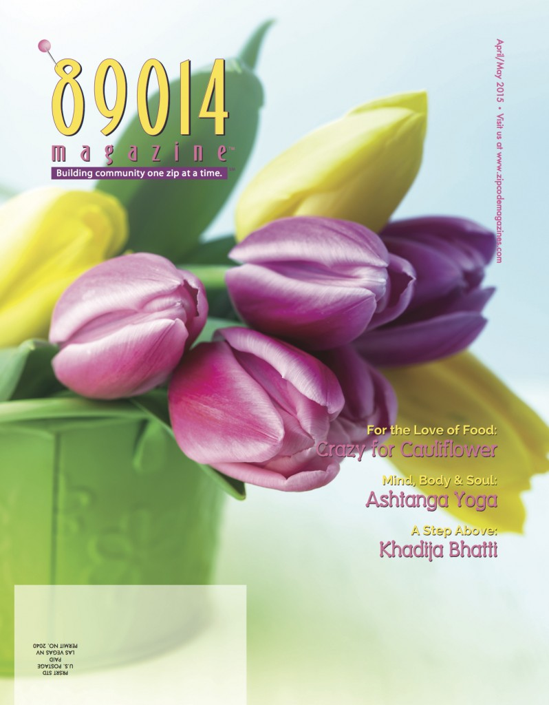 89014 Cover