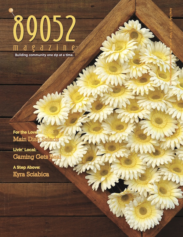 89052 Cover