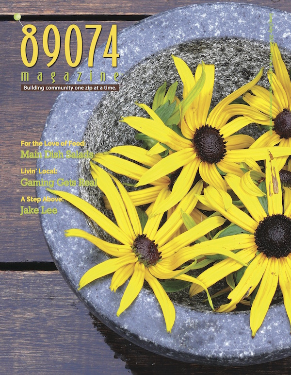 89074 Cover