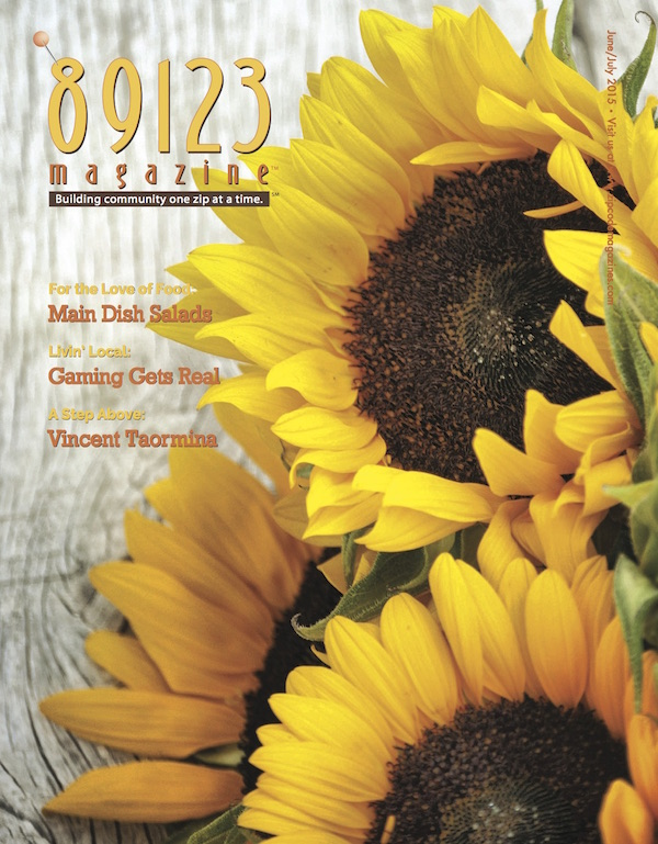 89123 Cover