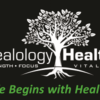 HealologyHealth – Life Begins with Healthy