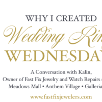 Fast Fix Jewelers