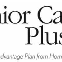 Senior Care Plus